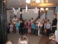 Ziemassvētki Svētdienas skolā